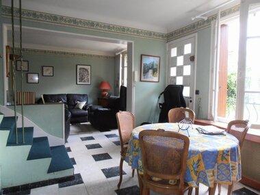 Vente Maison 3 pièces 72m² Versailles (78000) - photo