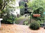 Vente Maison 5 pièces 90m² versailles - Photo 5
