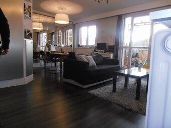 Location Appartement 3 pièces 64m² Versailles (78000) - Photo 1