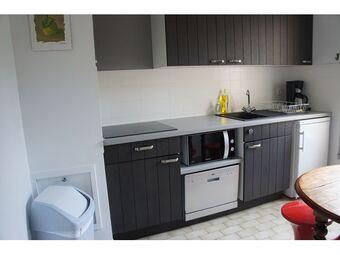 Location Appartement 2 pièces 51m² Versailles (78000) - Photo 1