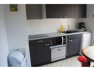 Location Appartement 2 pièces 51m² Versailles (78000) - photo