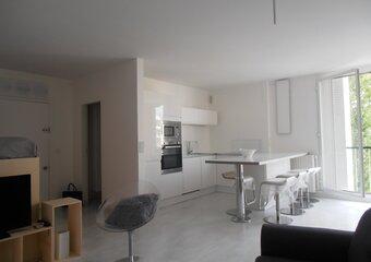 Location Appartement 1 pièce 38m² Versailles (78000) - Photo 1
