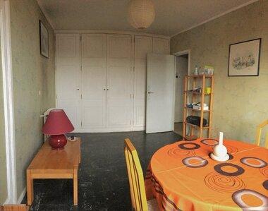 Vente Appartement 2 pièces 42m² Versailles (78000) - photo