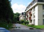 Location Appartement 1 pièce 32m² Versailles (78000) - Photo 1