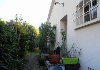 Location Maison 3 pièces 53m² Les Loges-en-Josas (78350) - Photo 1