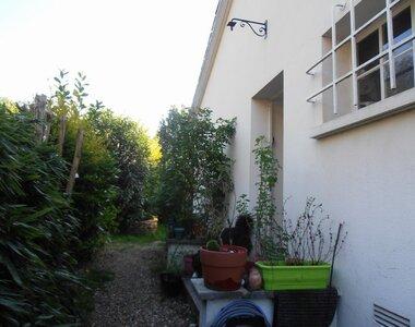 Location Maison 3 pièces 53m² Les Loges-en-Josas (78350) - photo