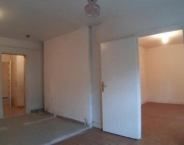 Vente Appartement 3 pièces 57m² versailles - photo