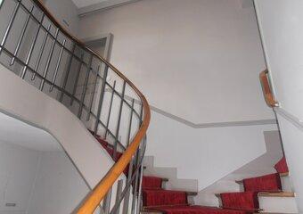 Location Appartement 2 pièces 27m² Versailles (78000) - photo