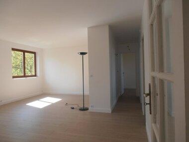 Location Appartement 5 pièces 77m² Versailles (78000) - photo