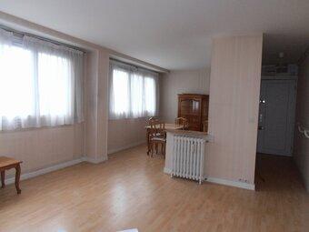Vente Appartement 4 pièces 63m² Versailles (78000) - Photo 1