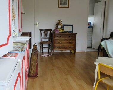 Location Appartement 3 pièces 53m² Versailles (78000) - photo