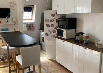 Location Appartement 2 pièces 30m² Paris 11 (75011) - Photo 1