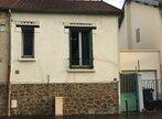 Location Maison 2 pièces 33m² Versailles (78000) - Photo 2