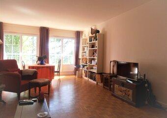 Location Appartement 2 pièces 74m² Versailles (78000) - Photo 1