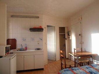 Location Appartement 1 pièce 18m² Versailles (78000) - Photo 1