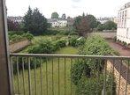 Location Appartement 1 pièce 28m² Versailles (78000) - Photo 4