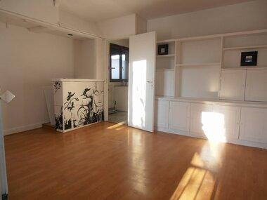 Vente Appartement 2 pièces 32m² Versailles (78000) - photo