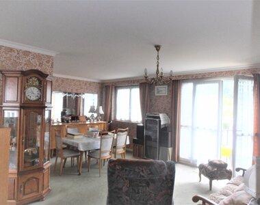 Vente Appartement 4 pièces 62m² versailles - photo