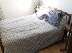 Vente Appartement 3 pièces 54m² versailles - Photo 4