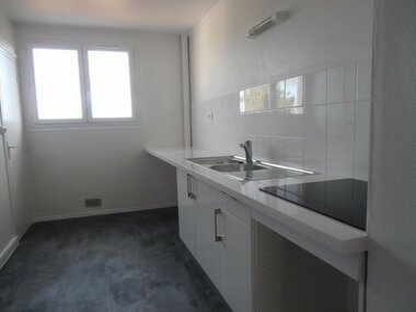 Location Appartement 3 pièces 56m² Versailles (78000) - photo