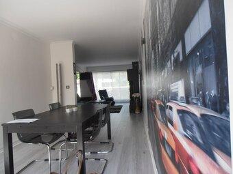 Vente Appartement 4 pièces 87m² Saint-Cyr-l'École (78210) - Photo 1