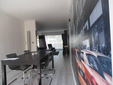 Vente Appartement 4 pièces 87m² Saint-Cyr-l'École (78210) - photo