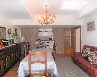 Vente Appartement 5 pièces 121m² versailles - photo