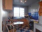 Vente Appartement 3 pièces 54m² Versailles (78000) - Photo 3