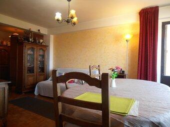 Vente Appartement 4 pièces 78m² Versailles (78000) - photo
