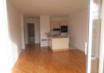 Location Appartement 2 pièces 39m² Versailles (78000) - Photo 1