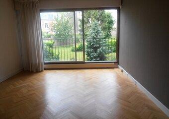 Vente Appartement 2 pièces 45m² versailles - photo
