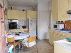 Vente Maison 3 pièces 72m² Versailles (78000) - Photo 2