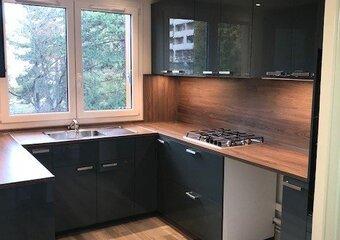 Location Appartement 3 pièces 56m² Versailles (78000) - Photo 1