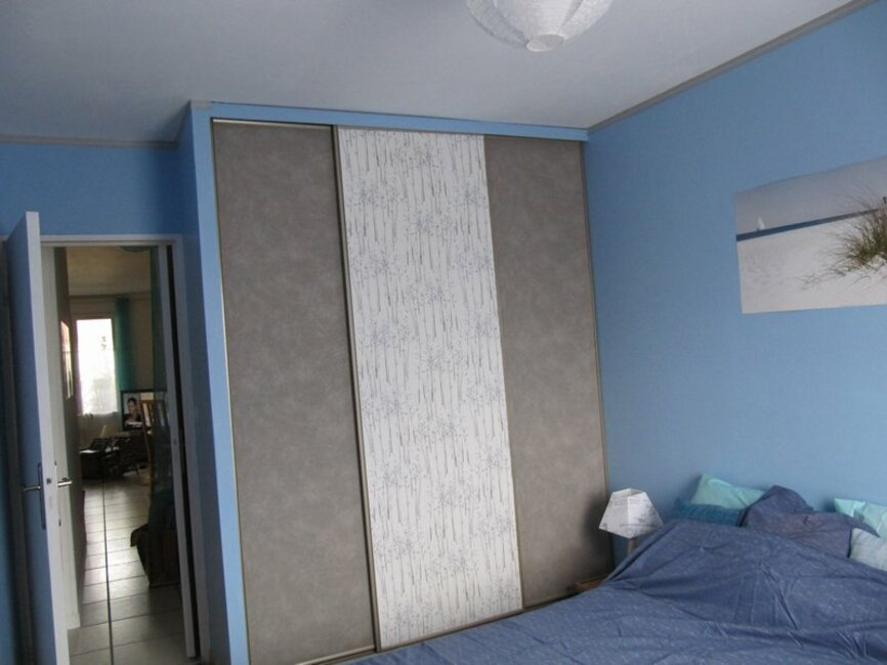 vente appartement 3 pi232ces versailles 78000 285590