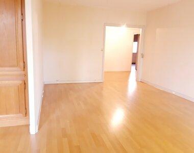 Vente Appartement 2 pièces 94m² versailles - photo
