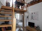 Vente Appartement 3 pièces 56m² Versailles (78000) - Photo 1