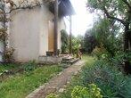 Location Maison 7 pièces 167m² Versailles (78000) - Photo 6