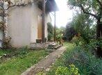 Location Appartement 7 pièces 167m² Versailles (78000) - Photo 7