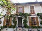Location Maison 7 pièces 167m² Versailles (78000) - Photo 8