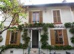 Location Appartement 7 pièces 167m² Versailles (78000) - Photo 8