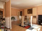 Vente Appartement 3 pièces 54m² Versailles (78000) - Photo 1