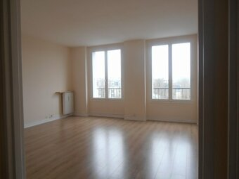 Location Appartement 3 pièces 75m² Versailles (78000) - Photo 1