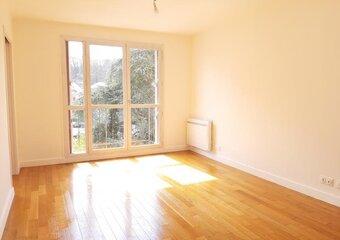 Location Appartement 3 pièces 54m² Versailles (78000) - Photo 1