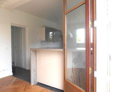 Location Maison 7 pièces 160m² Versailles (78000) - photo