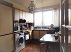 Vente Appartement 5 pièces 78m² versailles - Photo 3