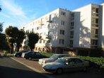 Location Appartement 5 pièces 75m² Versailles (78000) - Photo 1