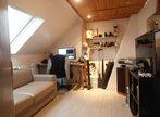 Vente Maison 4 pièces 85m² versailles - Photo 5