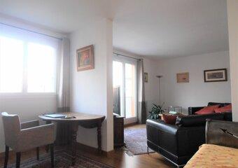 Vente Appartement 4 pièces 91m² versailles - Photo 1