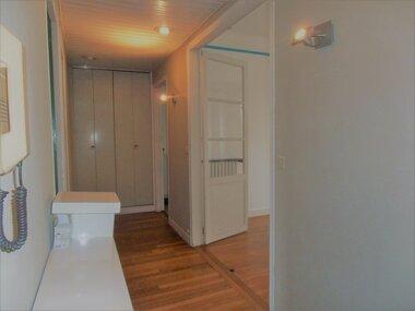 Location Appartement 2 pièces 47m² Versailles (78000) - photo