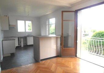 Location Maison 7 pièces 160m² Versailles (78000) - Photo 1